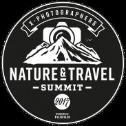 fuji x summit logo
